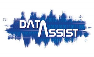 Data-Assist for better informed decisions