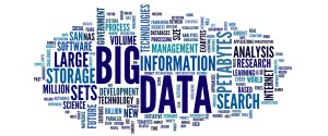 Big data needs big questions (read more)