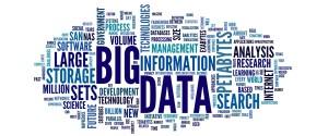 Big data needs big questions (read more)